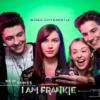 Обзор сериала «Я – Френки» (2018)