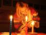 Рождественские гадания на имя и внешность