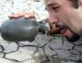 Почему мучает жажда человека