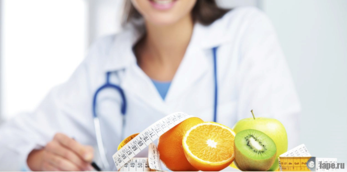 Противовоспалительная диета приподагре