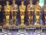 Все номинированые на «Оскар-2019» короткометражные анимации