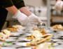 9 вкусных продуктов, вредных для здоровья