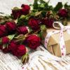 Что подарить женщине на 2000 рублей