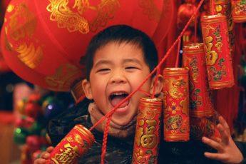 7 странных китайских запретов и традиций