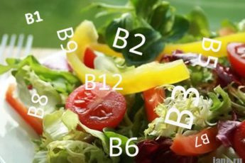5 витаминов и добавок для человека