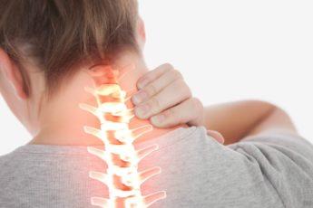 Лечение острого остеохондроза
