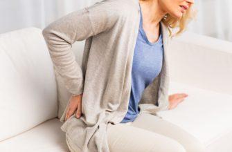 Острый и хронический гломерулонефрит - что это такое: симптомы и лечение