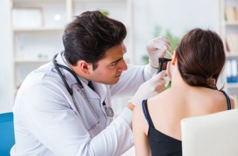 Кохлеарный неврит: причины, сиптомы и лечение
