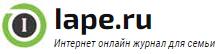 Iape.ru