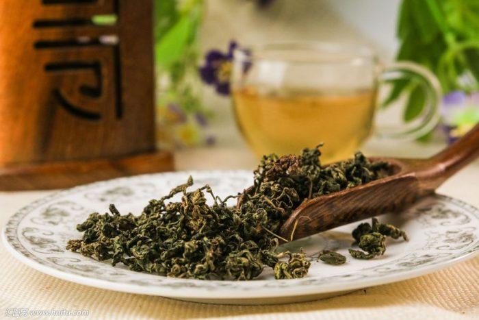 Как правильно заваривать Оолонг(улун) чай