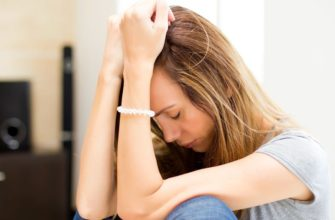 Эстрогены у женщин: симптомы, причины и последствия